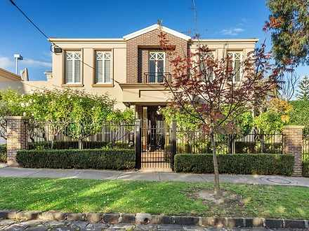 17 Hyton Crescent, Kew 3101, VIC House Photo