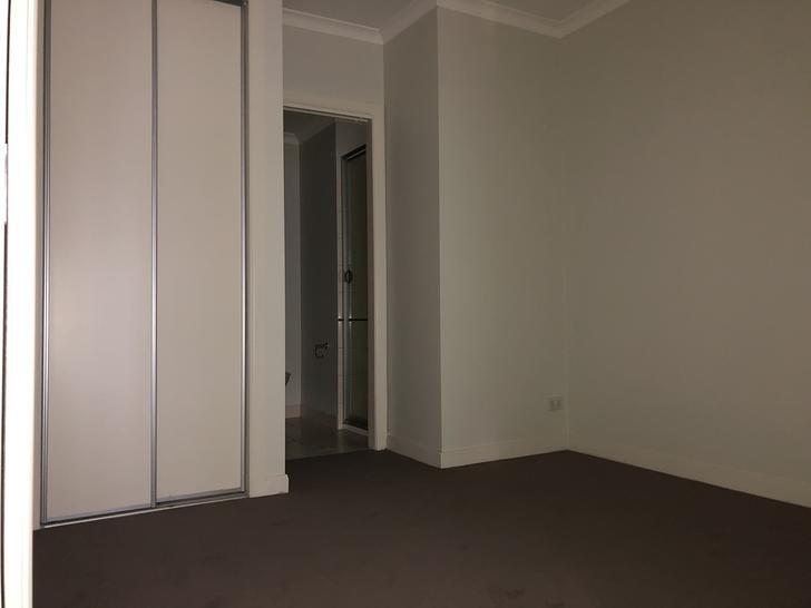 210/547 Flinders Lane, Melbourne 3000, VIC Apartment Photo