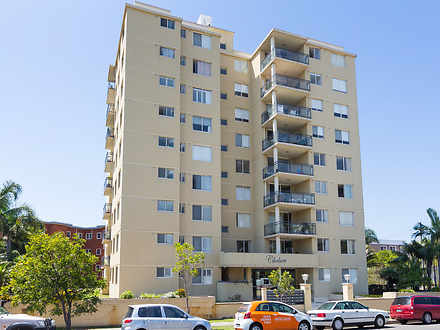 14/24 Parramatta Street, Cronulla 2230, NSW Apartment Photo