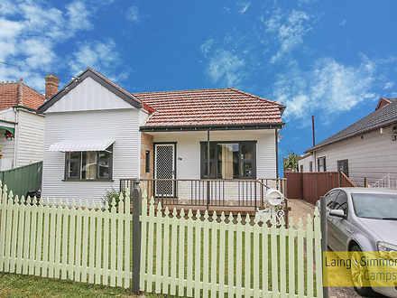 25 Amy Street, Campsie 2194, NSW House Photo