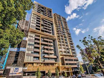 511/39 Coventry Street, Southbank 3006, VIC Apartment Photo