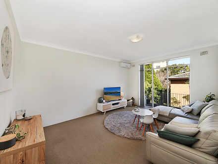 18/186 Raglan Street, Mosman 2088, NSW Apartment Photo