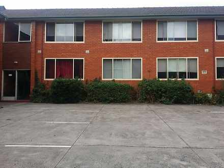 13/9-11 Browns Road, Clayton 3168, VIC House Photo