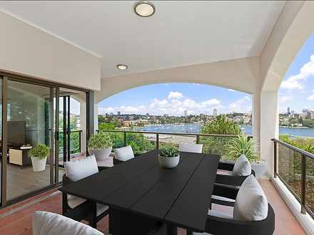 62A Wolseley Road, Point Piper 2027, NSW Apartment Photo