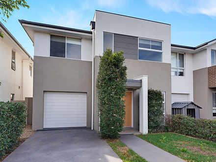 18 Madeline Circuit, Schofields 2762, NSW House Photo
