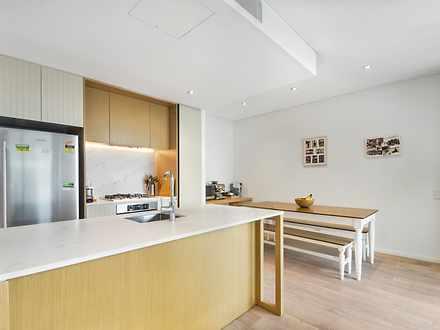 506/8 Birdwood Avenue, Lane Cove 2066, NSW Apartment Photo