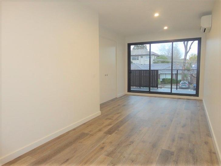 108/9 Camira Street, Malvern East 3145, VIC Apartment Photo