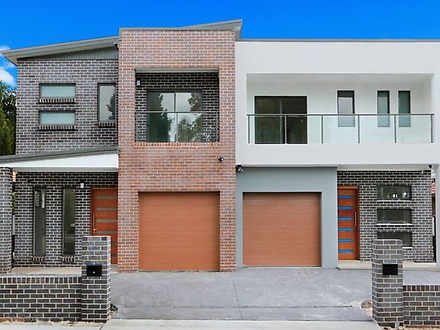 33A Jay Avenue, Belfield 2191, NSW House Photo