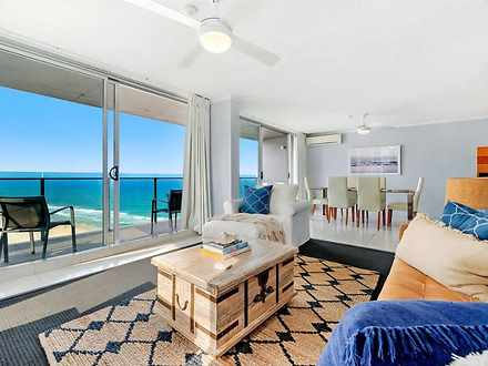 42/1 The Esplanade, Surfers Paradise 4217, QLD Apartment Photo