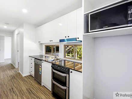 2/7 Golden Grove Blvd, Reedy Creek 4227, QLD Studio Photo