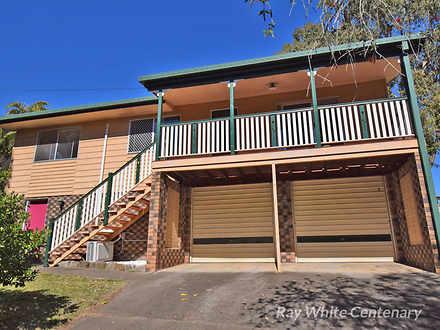 38 Venerable Street, Seventeen Mile Rocks 4073, QLD House Photo