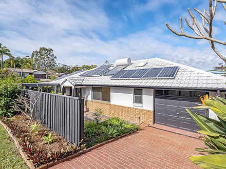 2 Tiffany Way, Robina 4226, QLD House Photo