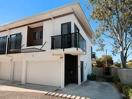 10A/8 Hinley Avenue, Maroochydore 4558, QLD Studio Photo