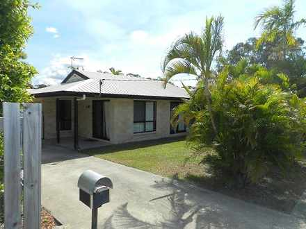 2/2 Bradford Road, Telina 4680, QLD Duplex_semi Photo