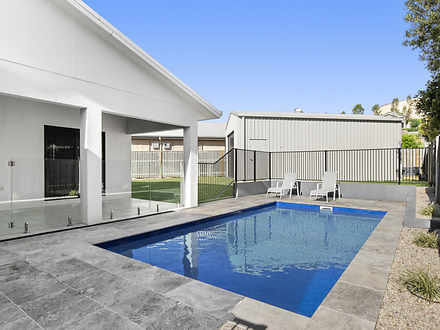 6 Wirega Close, Douglas 4814, QLD House Photo