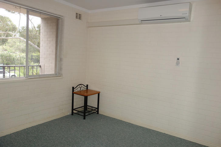 8/28 Onslow Street, South Perth 6151, WA Unit Photo