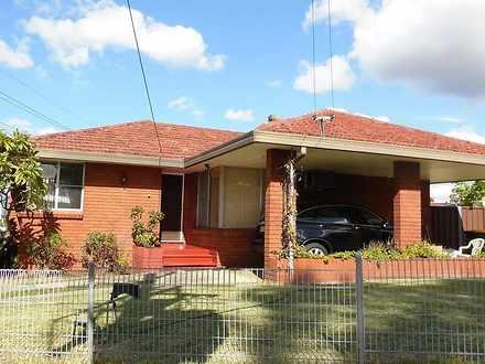 16 Lock Street, Blacktown 2148, NSW House Photo