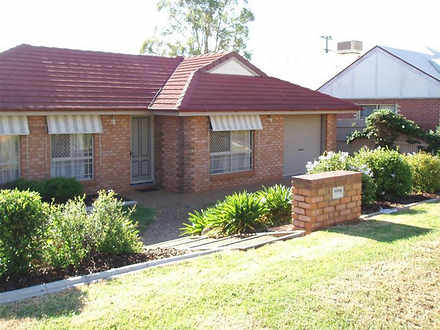 20 Muller Street, Kearneys Spring 4350, QLD House Photo