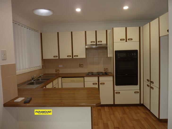 5/6A Fripp Crescent, Beverly Hills 2209, NSW Villa Photo