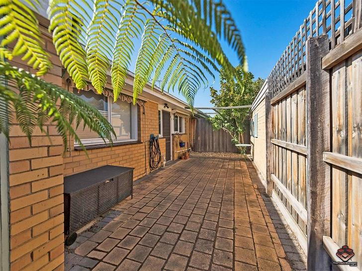 4/15-19 Eddys Grove, Bentleigh 3204, VIC Unit Photo