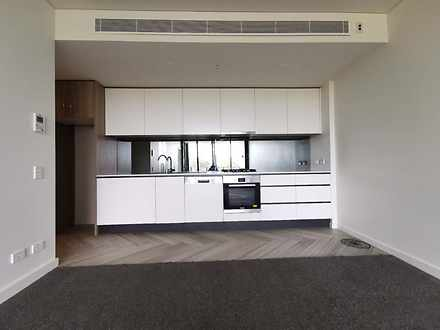 503/7 Rutledge Street, Eastwood 2122, NSW Apartment Photo