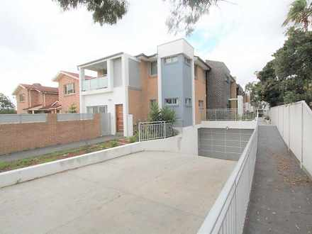 2/149 Elizabeth Drive, Liverpool 2170, NSW Townhouse Photo