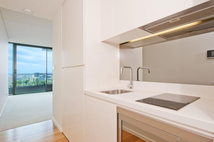 3 Carlton Street, Chippendale 2008, NSW Apartment Photo