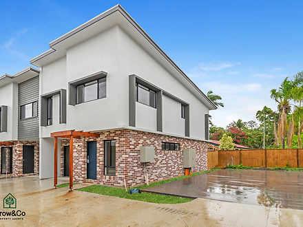 63/71 Amy Street, Morayfield 4506, QLD House Photo