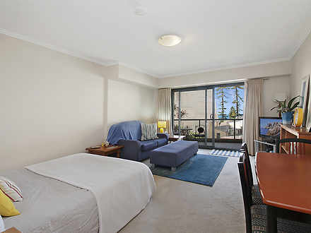306B/9-15 Central Avenue, Manly 2095, NSW Apartment Photo