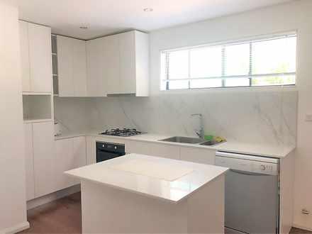 17A Torrens Street, Blakehurst 2221, NSW Apartment Photo