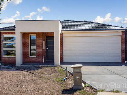 22 Andie Way, Tarneit 3029, VIC House Photo
