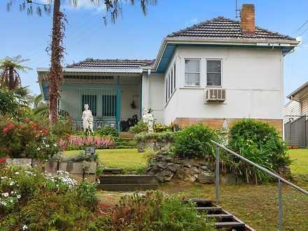6 Casula Road, Casula 2170, NSW House Photo