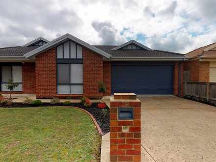 12 Sundale Road, Traralgon 3844, VIC House Photo