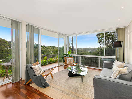 1/37 The Boulevarde, Cammeray 2062, NSW Apartment Photo