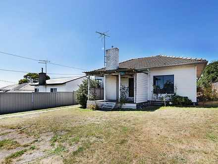 9 Pruden Street, Moe 3825, VIC House Photo