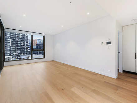 1106/83 Harbour Street, Haymarket 2000, NSW Apartment Photo