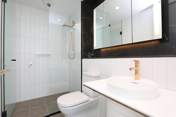 8505/224 La Trobe Street, Melbourne 3000, VIC Apartment Photo