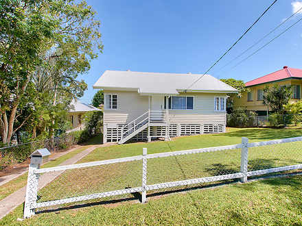 6 Dundonald Street, Everton Park 4053, QLD House Photo