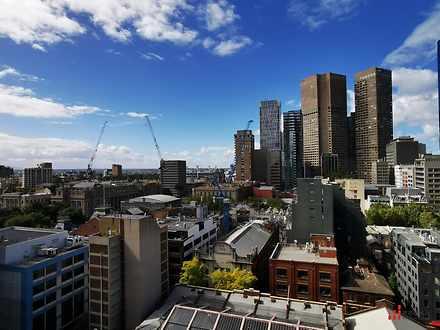 1608/39 Lonsdale Street, Melbourne 3000, VIC Apartment Photo