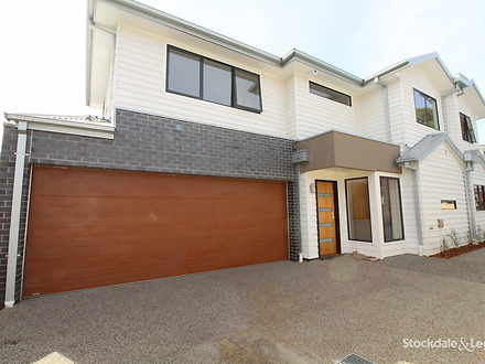 2/104 Johnston Street, Newport 3015, VIC House Photo