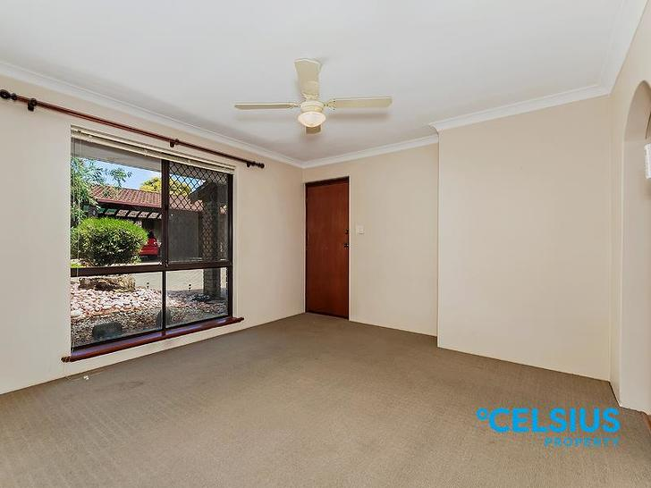 2/129 Eighth Avenue, Maylands 6051, WA Villa Photo