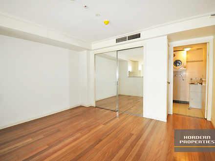 3006/393 Pitt Street, Sydney 2000, NSW Apartment Photo