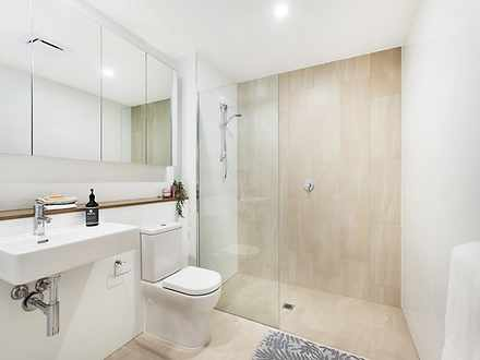 324/1 Herlina Crescent, Rouse Hill 2155, NSW Apartment Photo