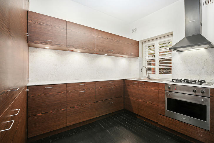 3/5 Ocean Street, Woollahra 2025, NSW Apartment Photo