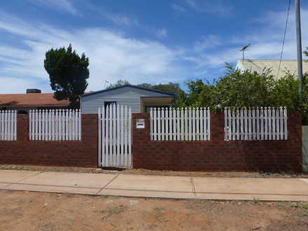 14 Outridge Terrace, Kalgoorlie 6430, WA House Photo