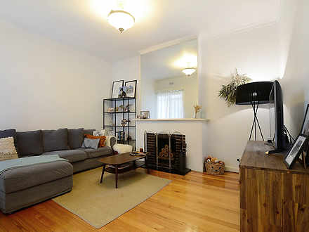 9/15-17 Cochrane  Street, Brighton 3186, VIC Apartment Photo