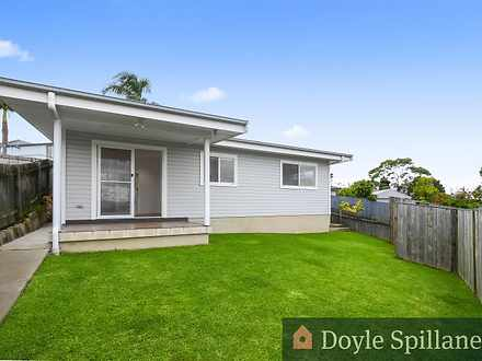 55A Parkes Road, Collaroy Plateau 2097, NSW Apartment Photo