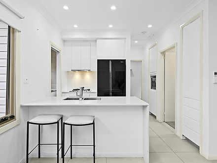 24A Ben Lomond Street, Bossley Park 2176, NSW House Photo