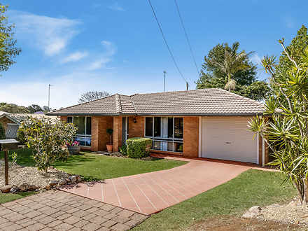 9 Pine Court, Rangeville 4350, QLD House Photo