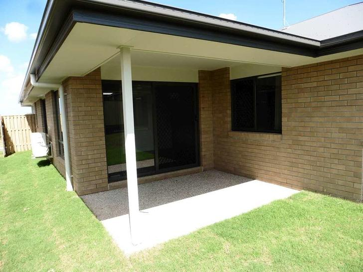 36 Joyce Street, Karalee 4306, QLD House Photo